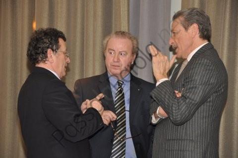 - Giovanni-Firera-Agim-Bufi-Renato-Zaccarelli