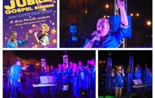 jubilee-gospel-singers