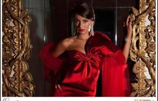 Carmen Martorana Eventi - Ilaria Petruccelli 4