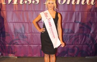 Miss Nonna 2016 Paola Poggioni