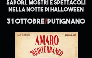 BORGO-STREGATO-flyer web
