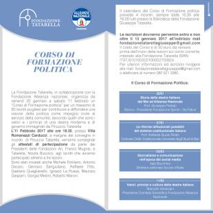 post-corso-formazione-politica
