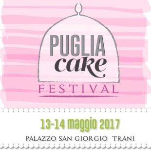 puglia-cake-festival-2017