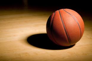 basket-palla1-1