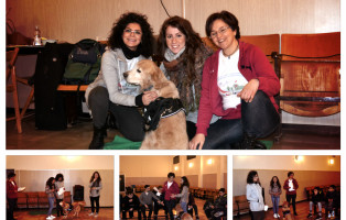 pet-therapy-bisceglie-6