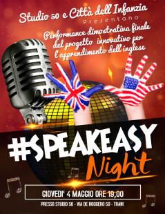 speakeasy-cittadellinfanzia