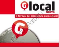 glocal16