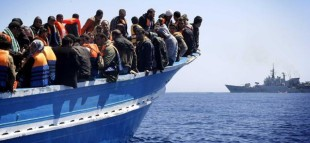 migranti-6500
