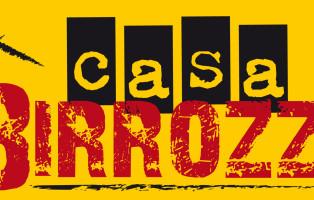 Logo_Casa_Birrozza