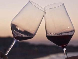 calici-di-vino