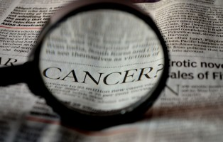 cancro-e-lotta