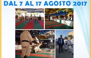 estate-in-judo