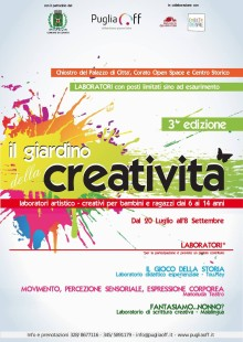 laboratorio-creatività