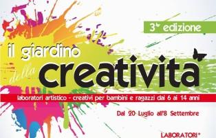 laboratorio-creatività