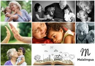 laboratorio-creatività-con-nonni