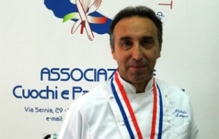 Erriquez-Michele PRESIDENTE