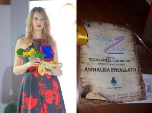 annalisa-stillavato-eccellenza-donna-2017