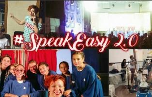 speakeasy-2