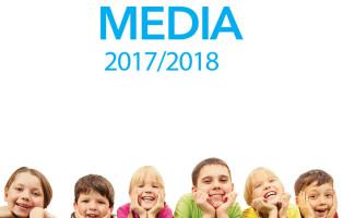 Progetto Media 2017-2018-1