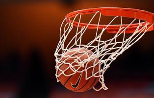 Canesto_basket_con_pallone