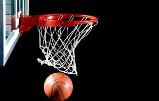 pallacanestro1