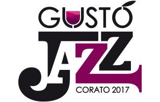 logo_GUSTOJAZZ (1)