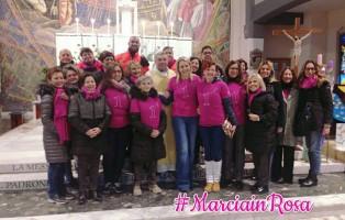 marcia-in-rosa-antonella-luberti