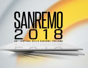 festival-sanremo-20182