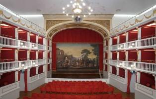 teatro-mercadante-sipario