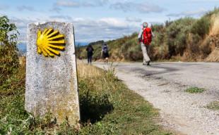 Cammino-di-Santiago-dritte_APERTURA
