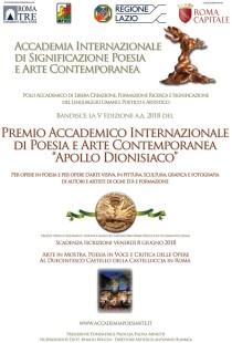 Immagine-Bando-Premio-Apollo-dionisiaco-2018