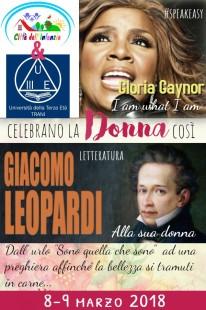 festa-della-donna-2018-cittadellinfanzia