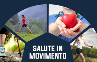 salute-in-movimento-SHORT