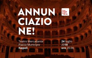 Banner 50 TopPizza Napoli 2018