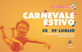 CarnevalePutignano2018_estate(1)