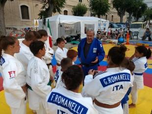 judo-2018 (5)