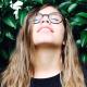 Giorgia-Lomuscio (2)