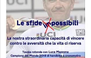 le_sfide_impossibili