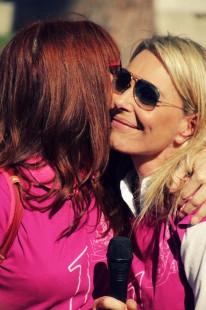 marcia-in-rosa
