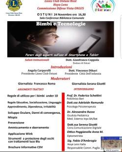 bimbi-e-tecnologie-ostuni