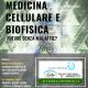 medicina-cellulare