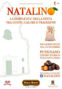 locandina Natalino web