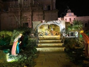 presepe-Piazza-Duomo-2018-300x225