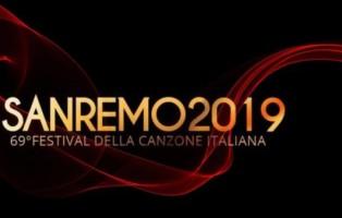 Sanremo-2019-conduttori-date-cantanti-e-presentatore.-La-guida-completa-e1547721750757