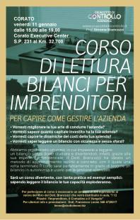 locandina_CORSO_DI_LETTURA_DEI_BILANCI_Corato-Bari