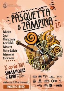 Pasquetta&Zampina2.0_locandina