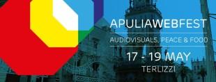 TERLIZZI APULIA WEB FEST