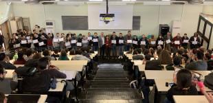 premiazione studenti-
