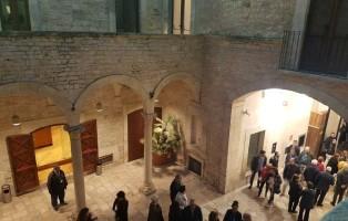 Palazzo Sylos Calo'