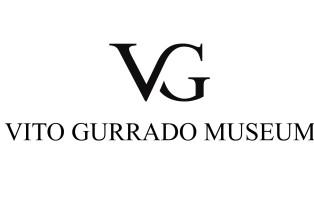 VITOGURRADOMUSEUM